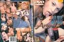 Erotické DVD Blue Angel