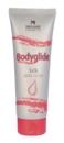 Lubrikační gel Bodyglide Silk 100ml