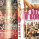 Erotické DVD Une Nuit Au Bordel