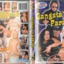 Erotické DVD Gangstas Paradise