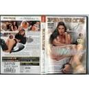 Erotické DVD Millionaire