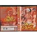Erotické DVD Skin Dance