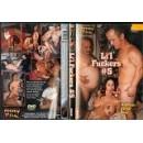 Erotické DVD Lil Fuckers 5