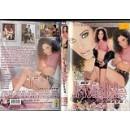 Erotické DVD Invisible