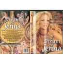 Erotické DVD I Drean of Jenna