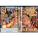 Erotické DVD Black Blowjobs