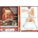 Erotické DVD Temptress