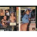 Erotické DVD Triple X 11