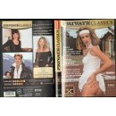 Erotické DVD Triple X 9