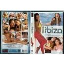 Erotické DVD Wham Bam Ibiza