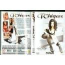 Erotické DVD Whispers
