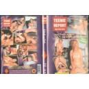 Erotické DVD Frisch und Frei