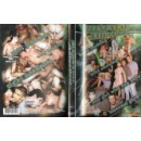 Erotické DVD Bissexual Affection 2