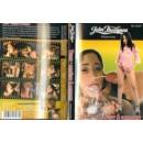 Erotické DVD Yenny - schlurft and schluckt