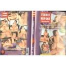 Erotické DVD Triebig und Devot