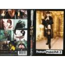 Erotické DVD Haut Nacht 2