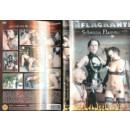Erotické DVD Silverline 12