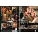 Erotické DVD Tokyo Connection