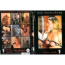 Erotické DVD Die Versuchung