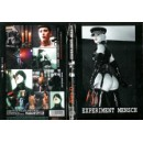 Erotické DVD Experiment Mensch
