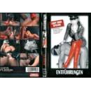 Erotické DVD Entfuhrungen