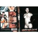 Erotické DVD Nachtgeluste