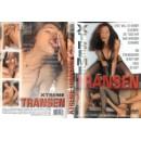 Erotické DVD Xtreme Transen