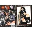 Erotické DVD Dark Images