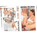 Erotické DVD Dr. Dildo