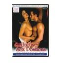Erotické DVD Seductive Sex Possitions DVD