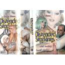 Erotické DVD Distended Stockings