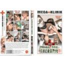 Erotické DVD Vaginal / Anal - Therapie