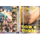Erotické DVD Takin a Tinkie