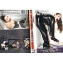 Erotické DVD The Plumber