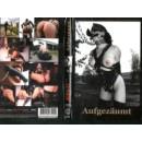 Erotické DVD Aufgezaumt