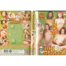 Erotické DVD Young Stuff 2