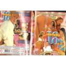 Erotické DVD Simply 18 No. 2