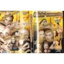 Erotické DVD Girls Connection