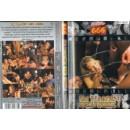 Erotické DVD Im Namen Der Pisse