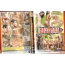 Erotické DVD Rocco: reverse gangbang 3