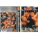 Erotické DVD Jaaa... Das ist Pisse