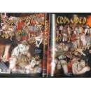 Erotické DVD Crowded