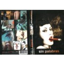 Erotické DVD Sin Palabras
