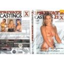 Erotické DVD Castings 21