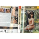 Erotické DVD Private stories no. 15