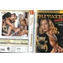 Erotické DVD Sophie Evans 2DVD