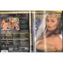 Erotické DVD Rita Faltoyano 2DVD