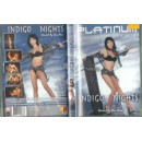 Erotické DVD Indigo Nights