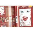 Erotické DVD Mayas Addiction