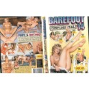 Erotické DVD Barefoot 14